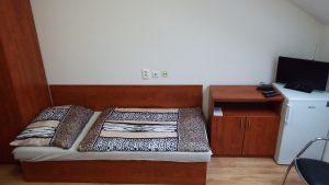 2-lôžková izba COMFORT obr.1